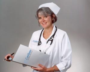 Nurse_Amy_2_CareTeam