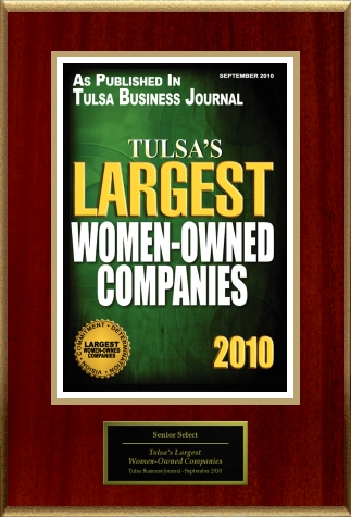 Tulsa_Women_Business